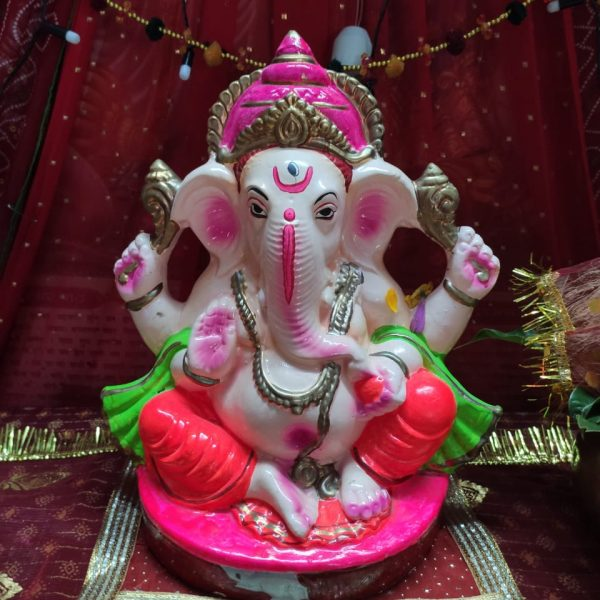 मूर्ति पूजा का रहस्य(Murti Pooja Ka Rahasya)